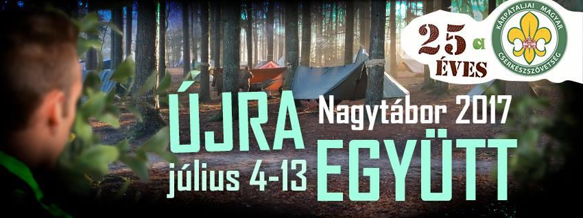 JUBILEUMI TUTAJTÚRA 2013