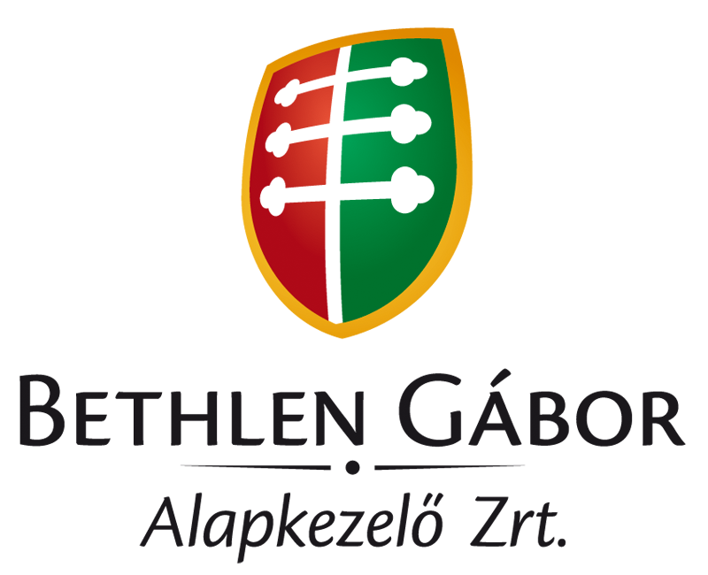 Szövetségünk fő támogatója